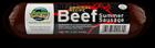 5ozSausageHBF-Beef-MENU