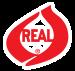 Real-Logo