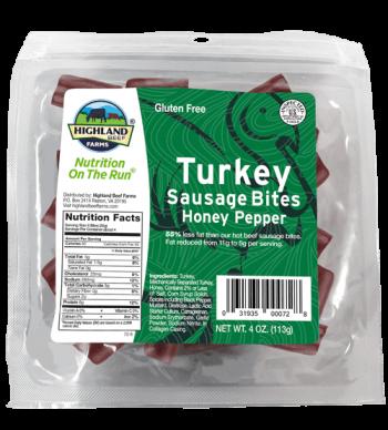 delibites-turkey