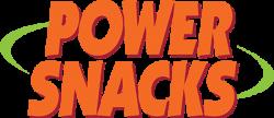 logo-PowerSnacks